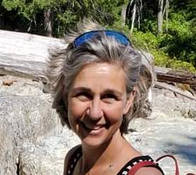 Cindy Lister