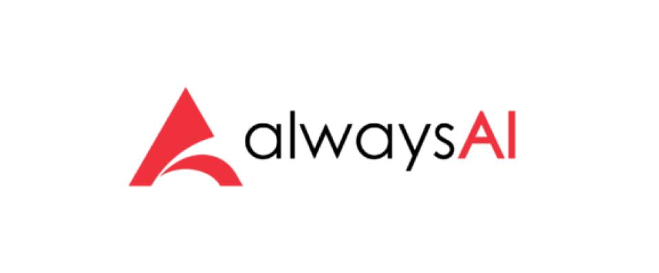alwaysAI logo