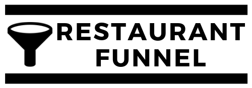 Restaurant Funnel