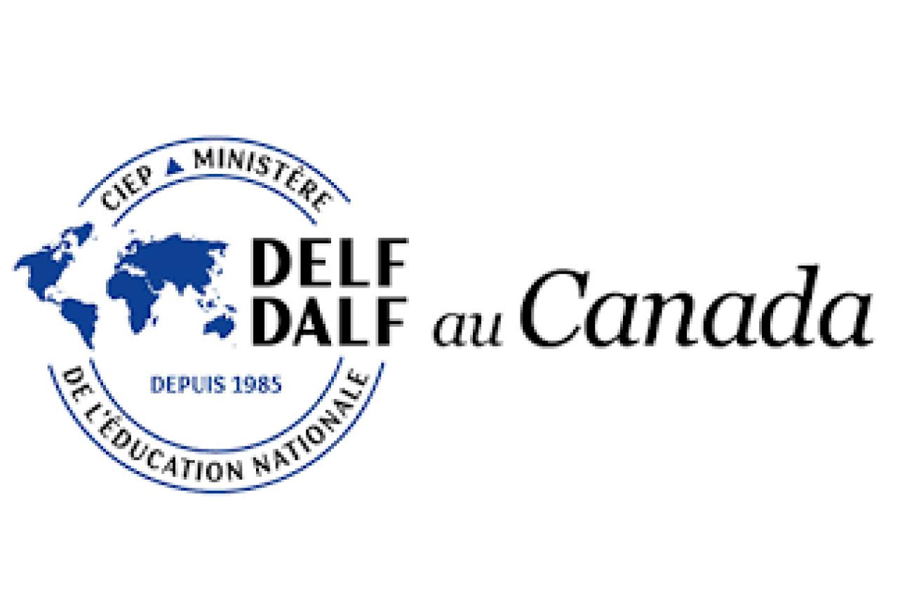 Formation DELF
