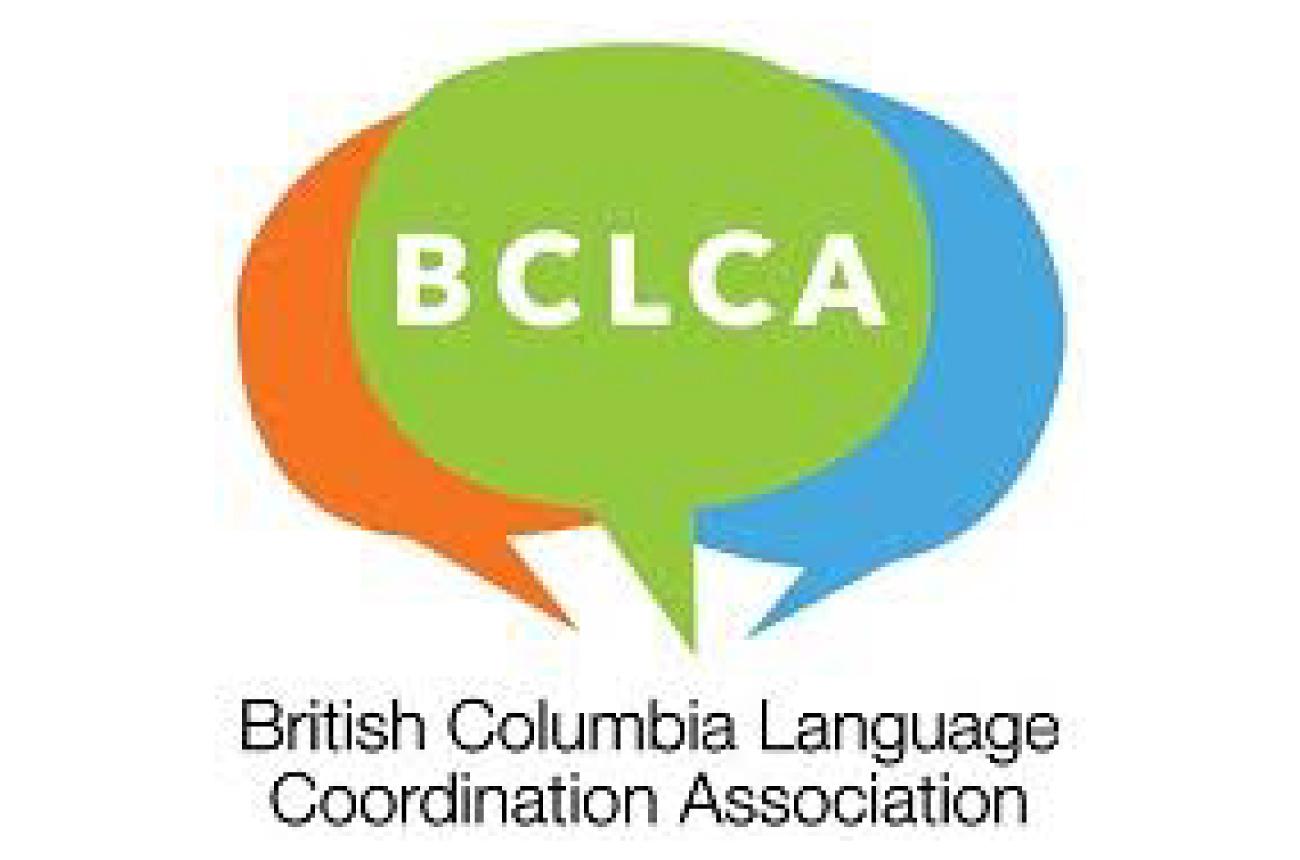 Congrès BCLCA 2020