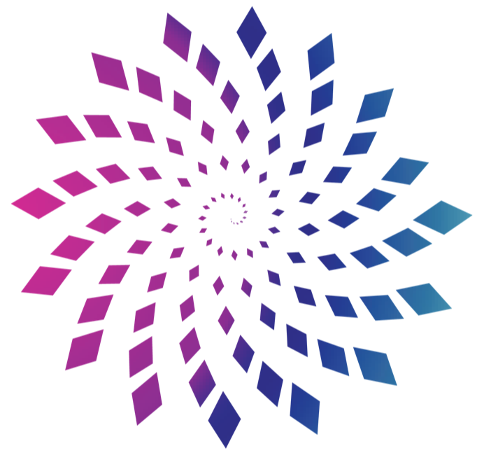 footer aroma design logo