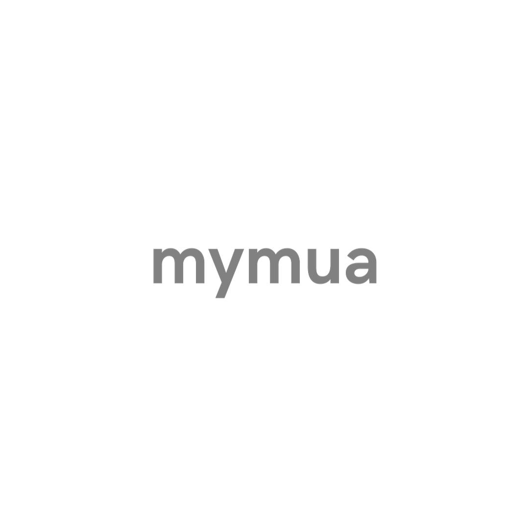 mymua Logo