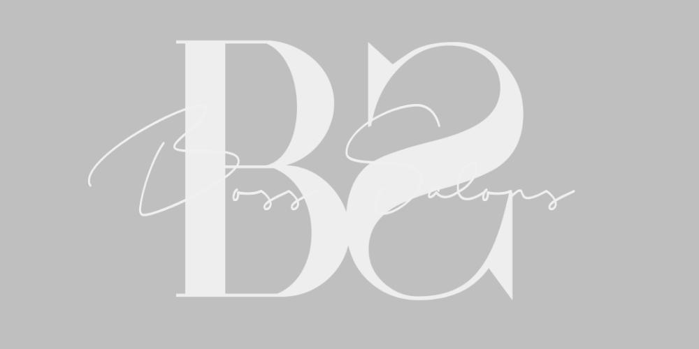 Boss Salons Client Logo