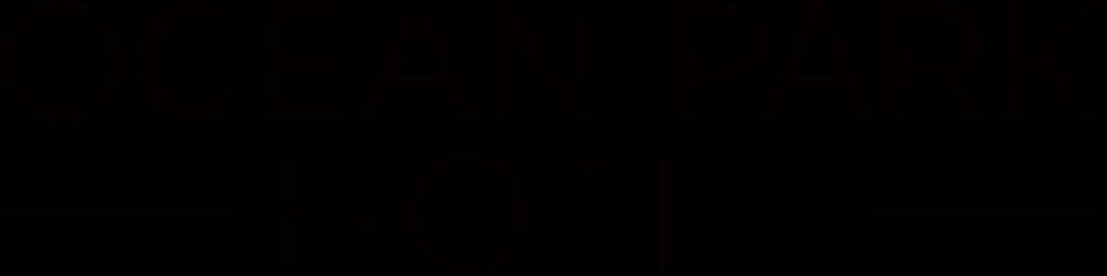 Ocean Park Hotel Logo