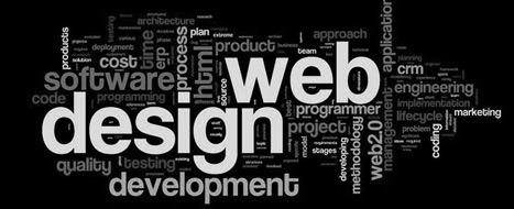 Best eCommerce Website Designing Company