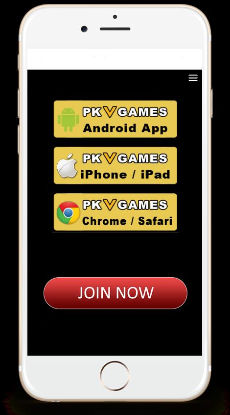 Pkvgames | Agen Poker PokerV | Judi QQ Pkv Games | Aplikasi PkvGames AkuQQ