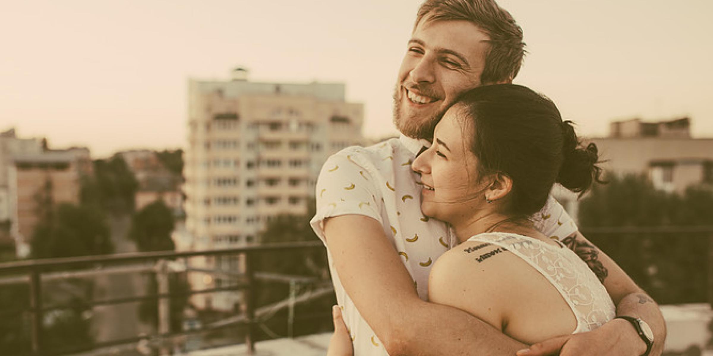 Bachelorette dating app bra beskrivande ord för dejtingprofil