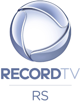 RecordTV RS