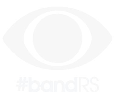 Band RS