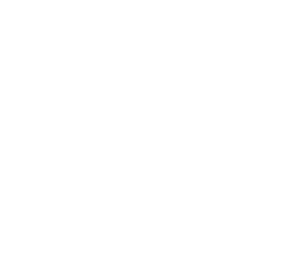 the-home-collective