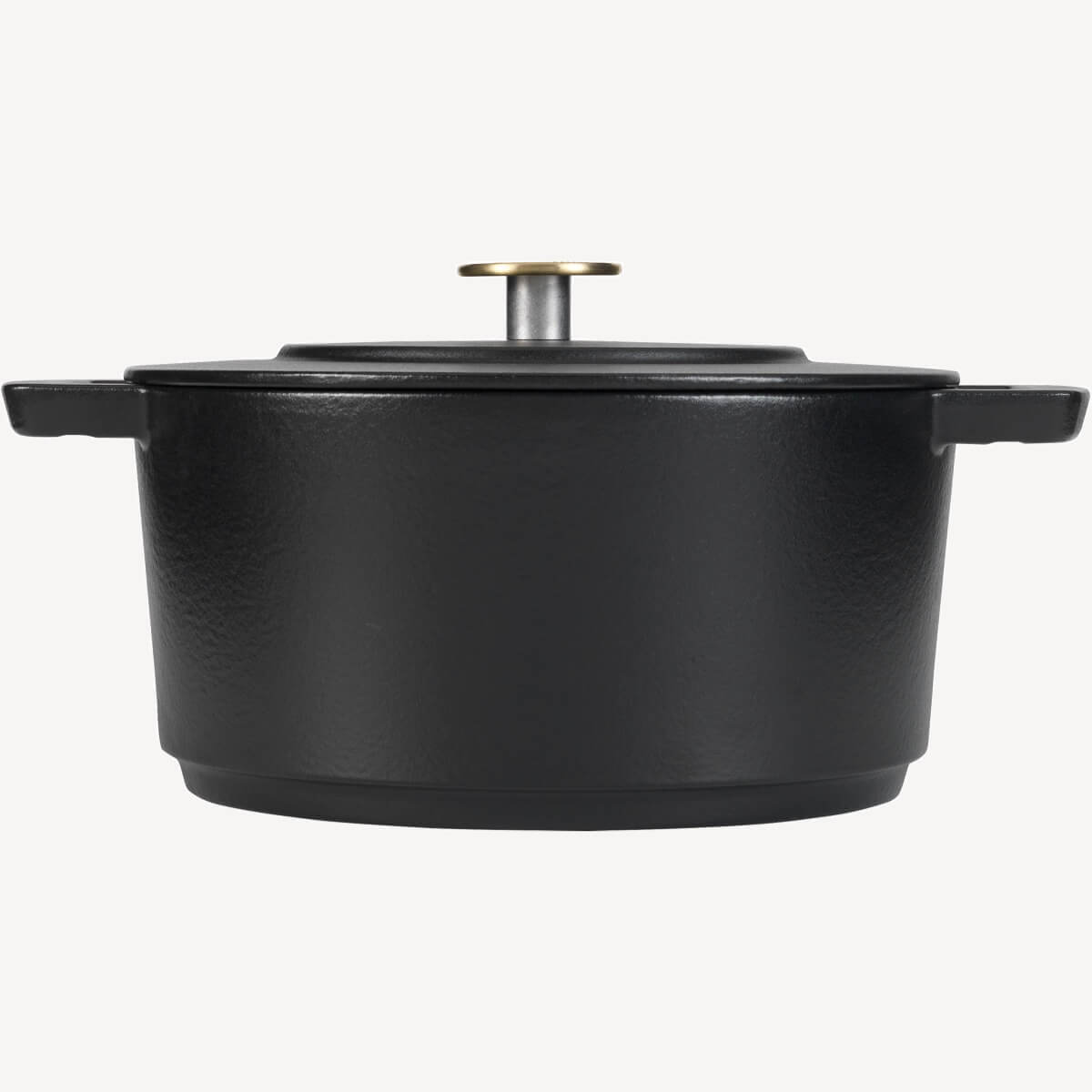 Dutch Oven De Librije Edition 24CM