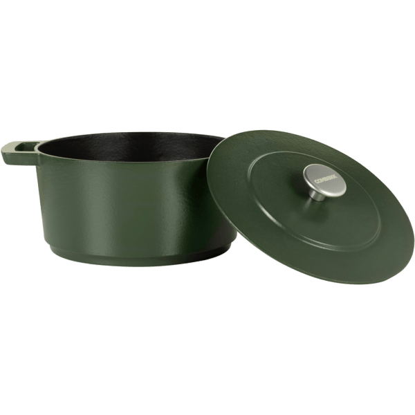 Dutch Oven Green 24CM