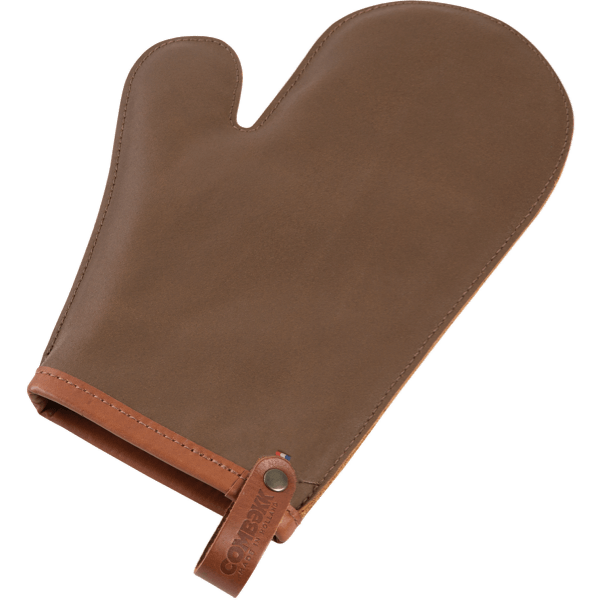 Dutch Oven Glove Rust