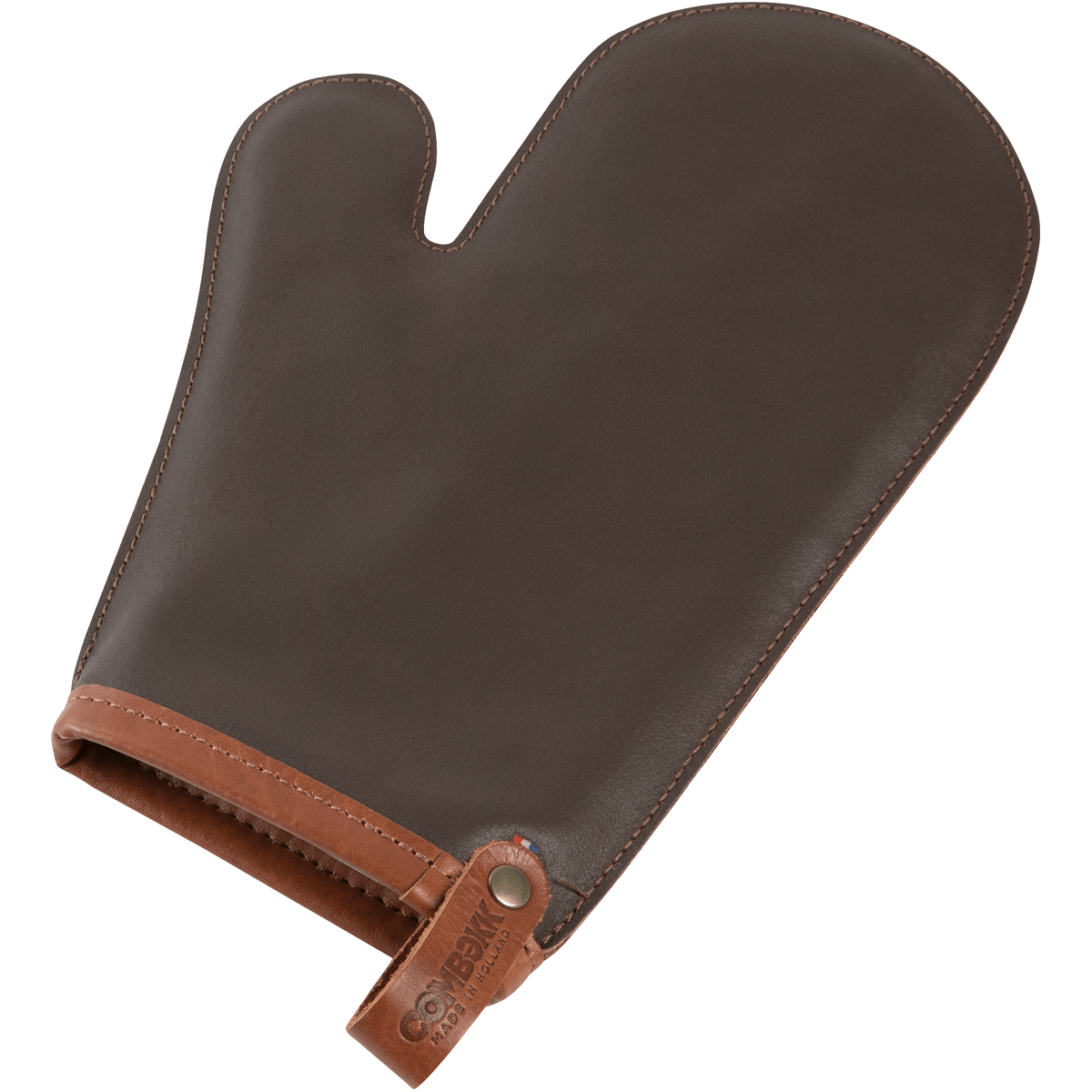 Dutch Oven Glove Brown