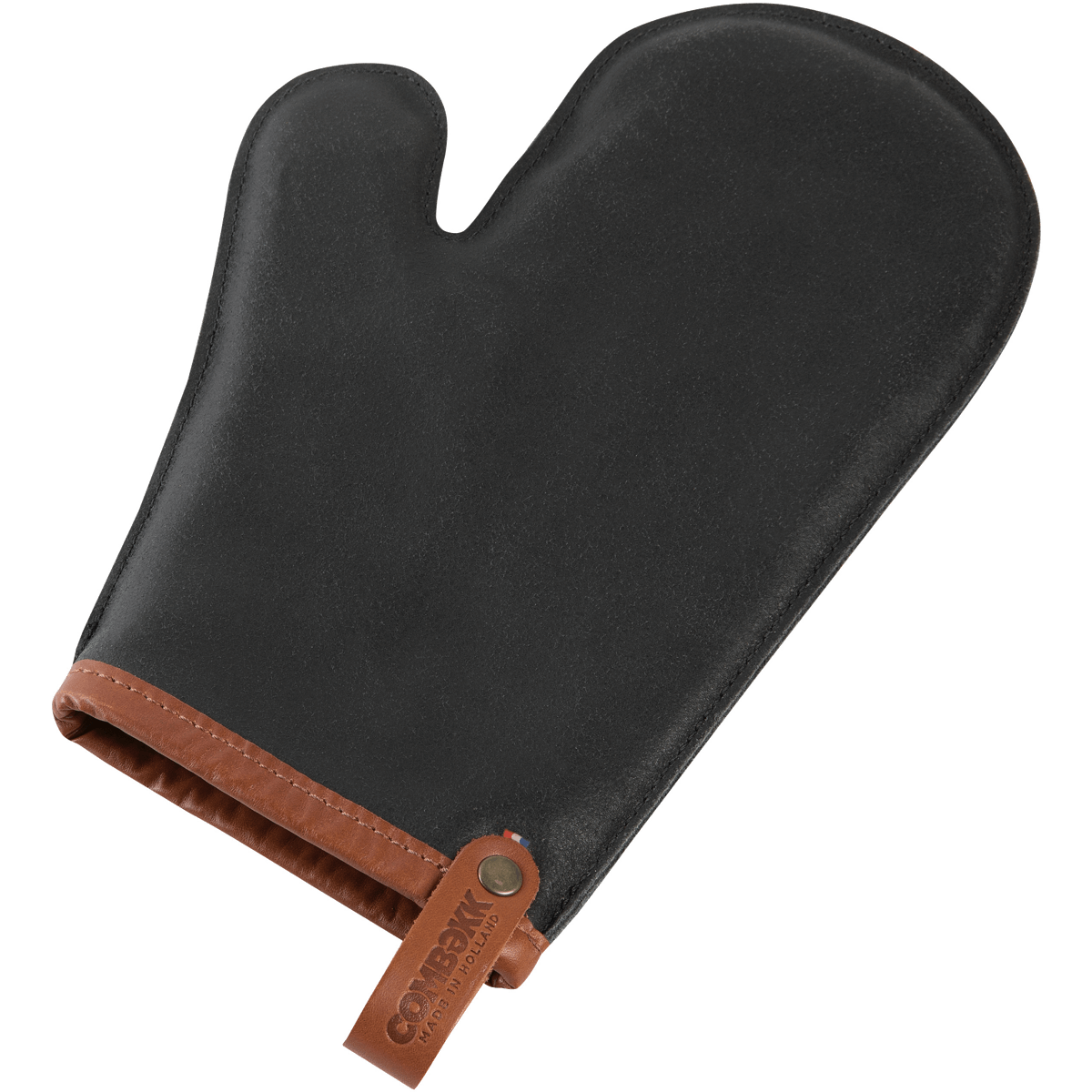 Dutch Oven Glove Black