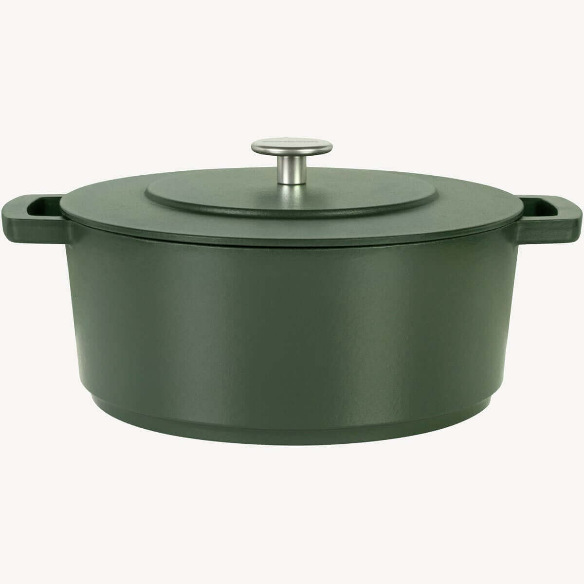 Dutch Oven Green 28CM