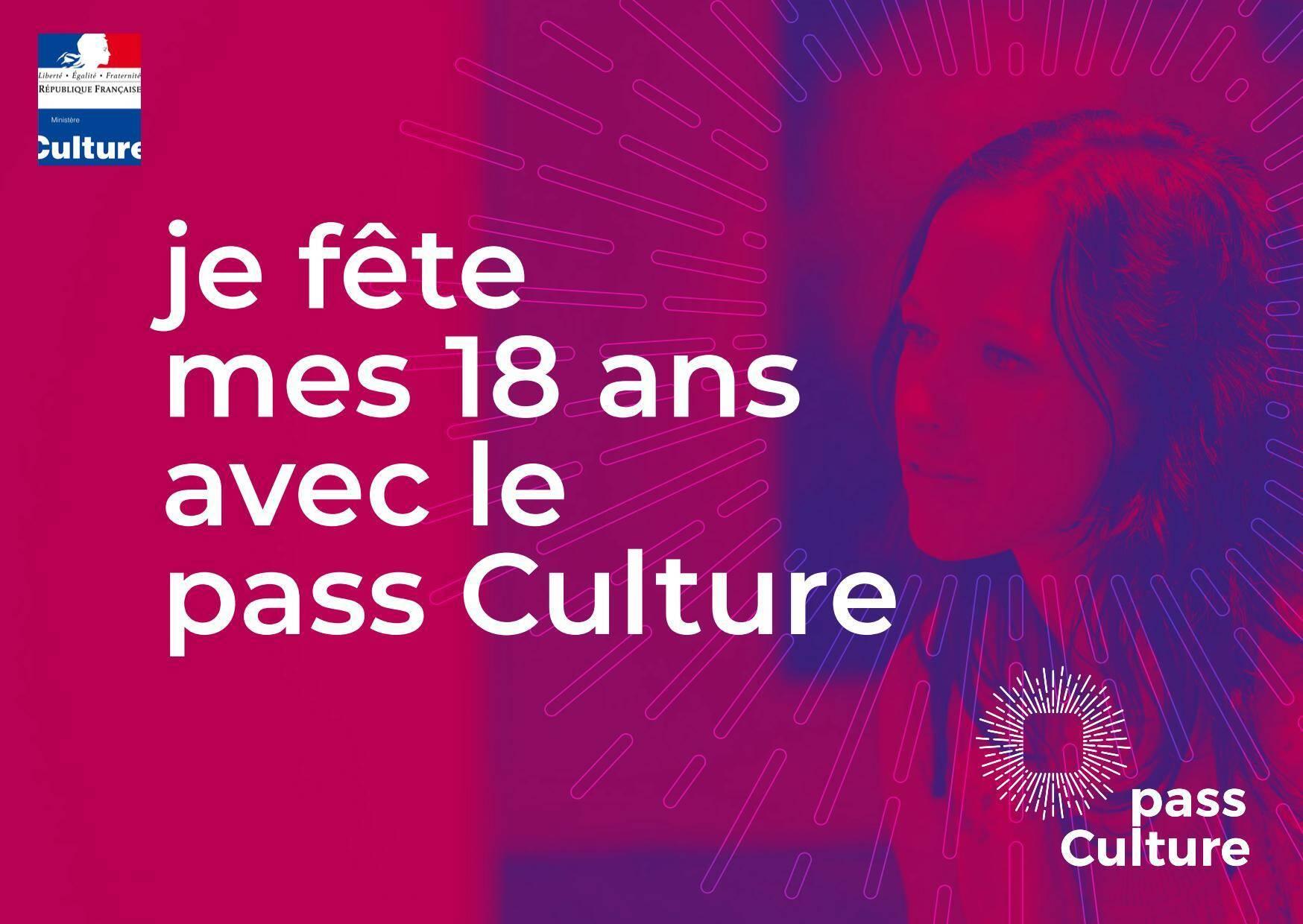 De la VOD dans le Pass Culture