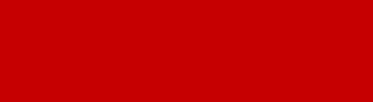 Shadowz Logo