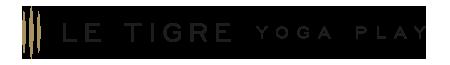 Spicee Logo