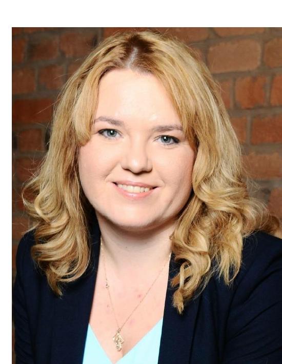 Maria O'Neill