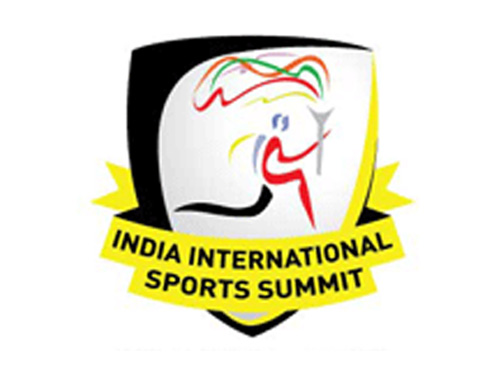 India International Sports Summit – March 2010