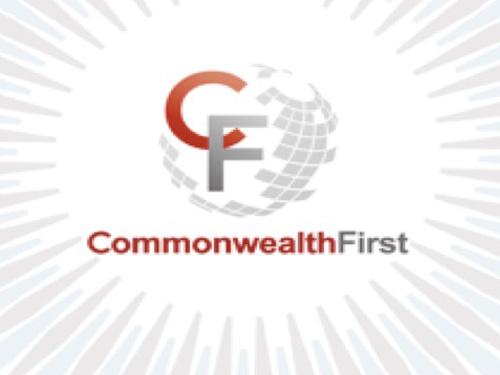 StadiArena - Commonwealth Champion
