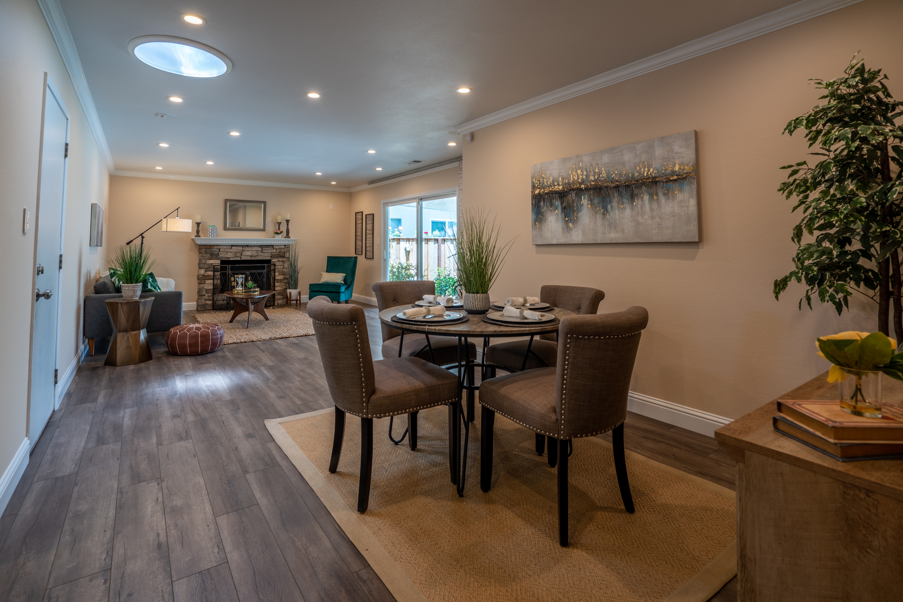 hdr-photography-real-estate-interior