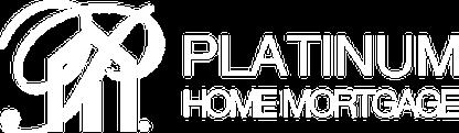 platinum-home-mortgage-logo