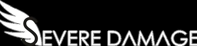 severe-damage-activewear-logo