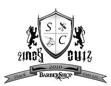 stack-cutz-barbershop-logo