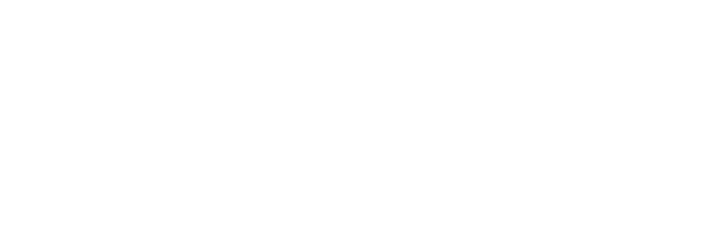 legacy-real-estate-and-associates-logo
