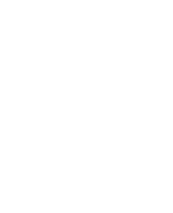 web-design-icon