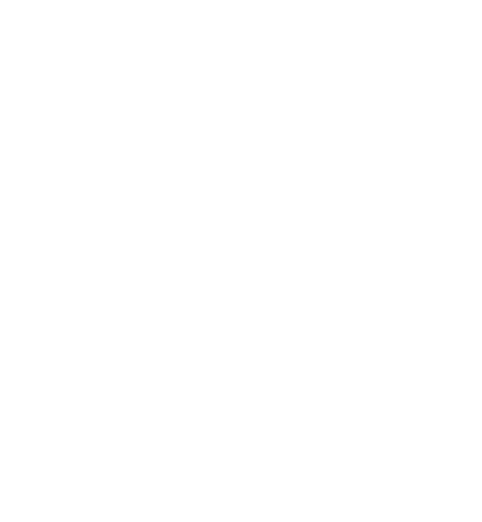 graphic-design-icon