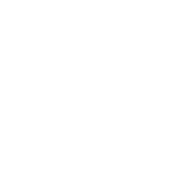 videography-icon