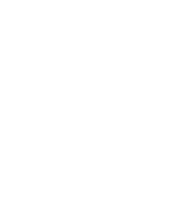 photography-icon
