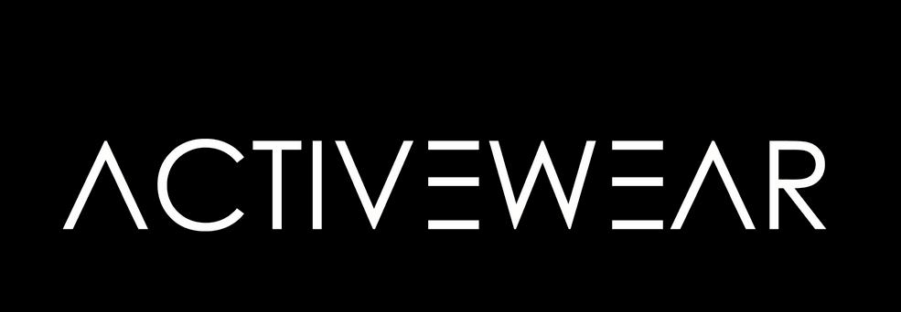 activewear-logo