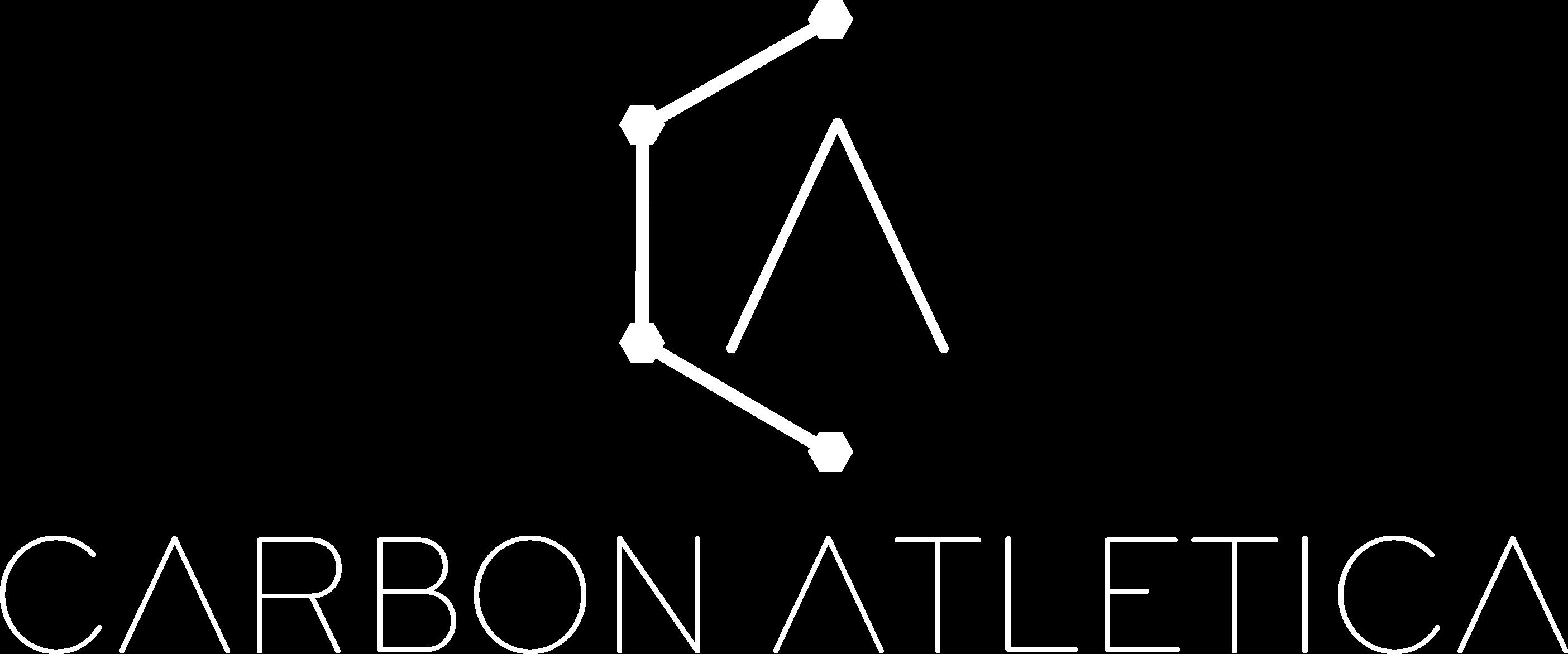 carbon-atletica-logo