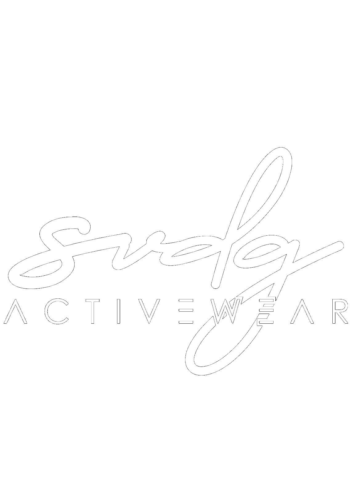 svdg-activewear-logo
