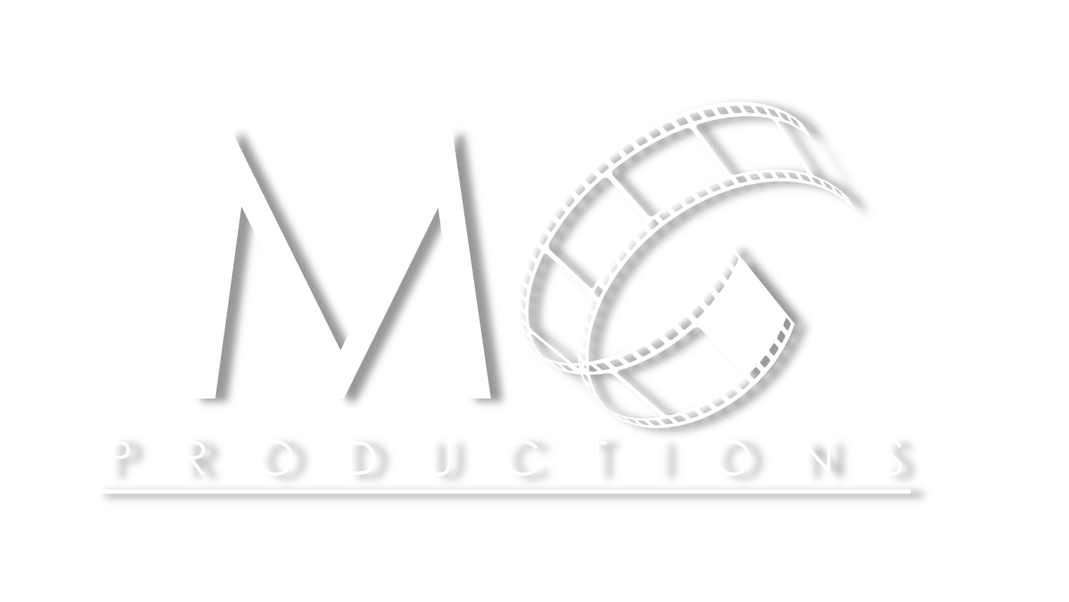 mena-courtade-productions-logo