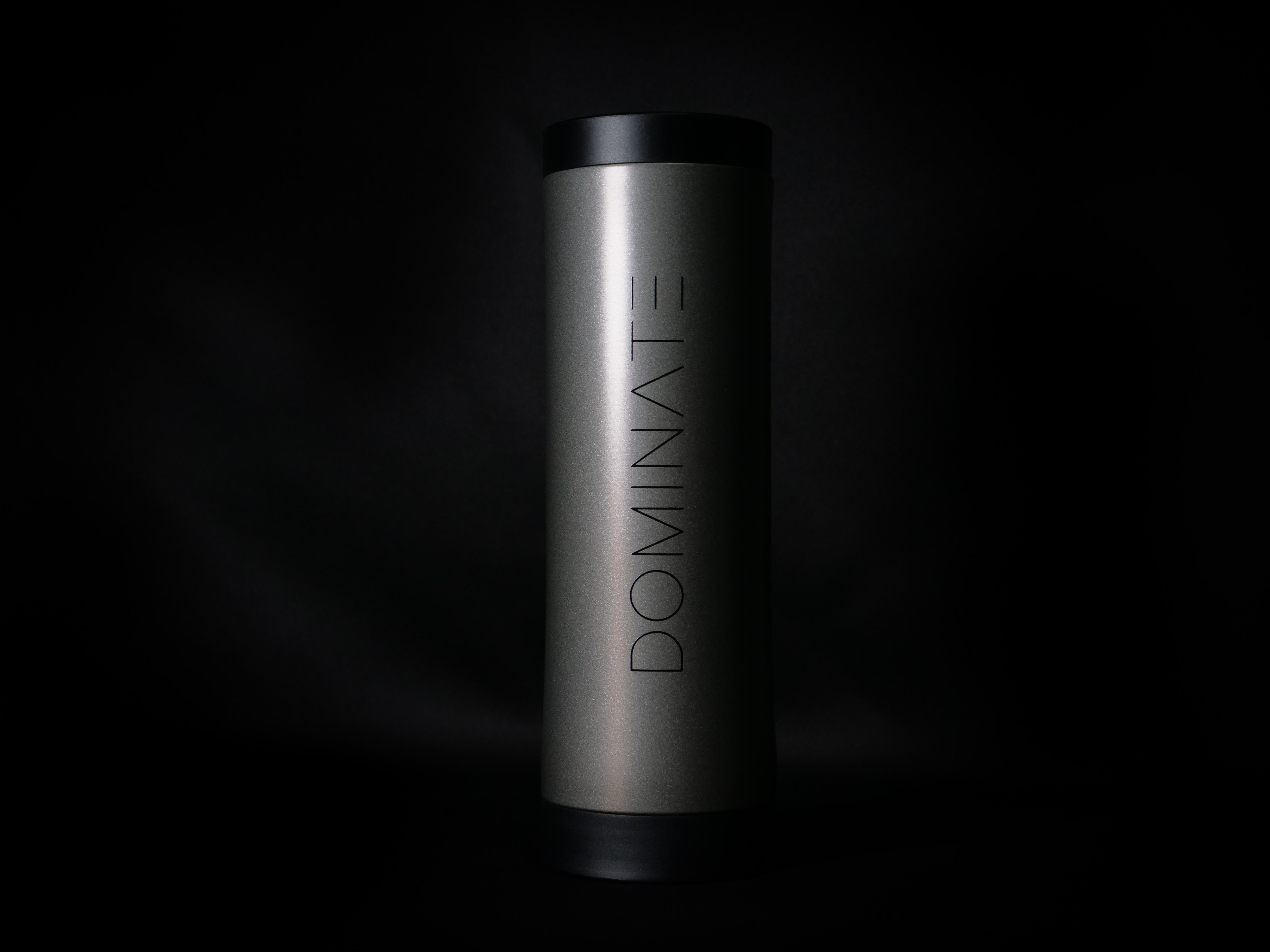 gray-dominate-tumbler