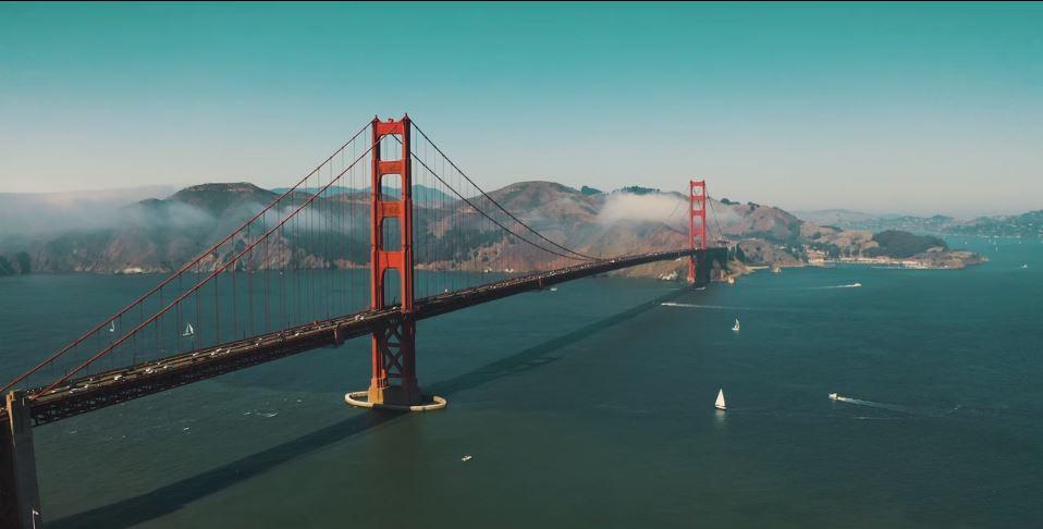 bay-area-vizionators-drone-view