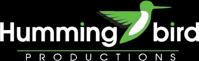 Hummingbird Productions