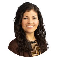 Melody Alvarado