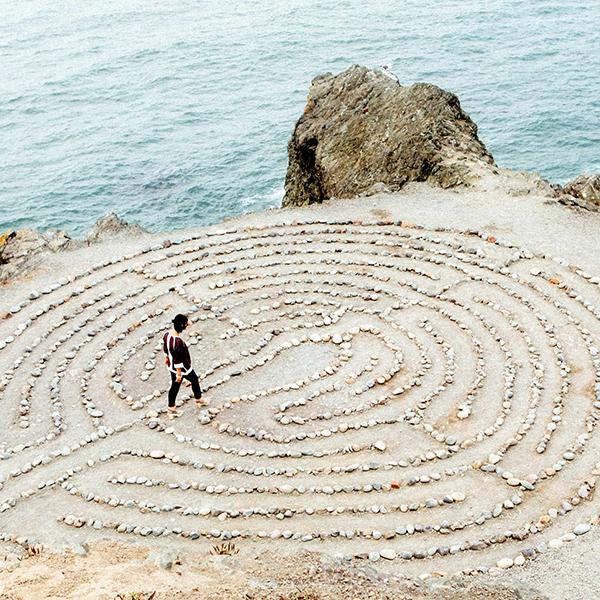 14. 神話對生命的隱喻