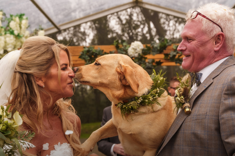 Lytham St Annes Wedding Photography
