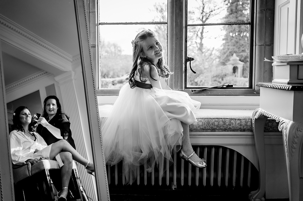 6 top tips to capturing your perfect day #4