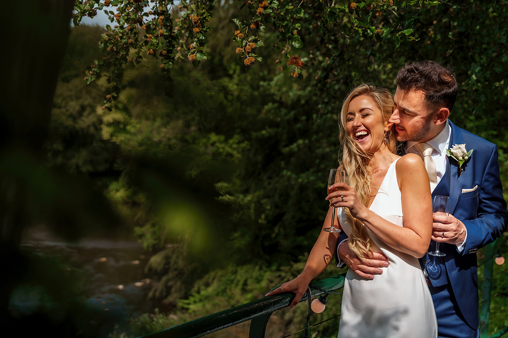 6 top tips to capturing your perfect day #8