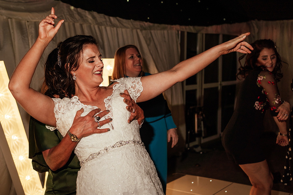 6 top tips to capturing your perfect day #9