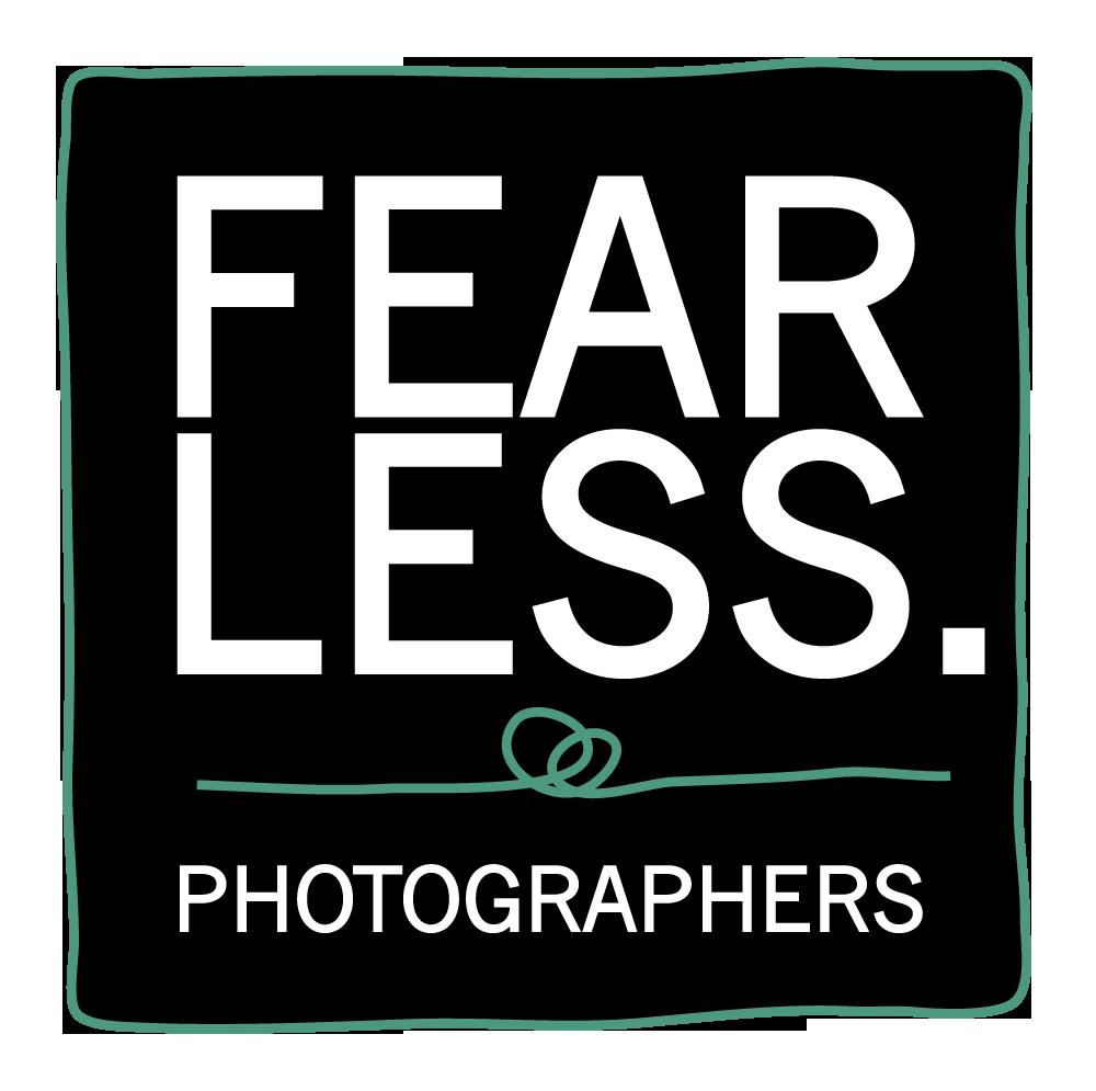 Award winning Manchester Wedding Photographer